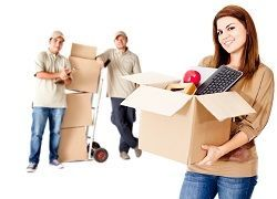relocation firm